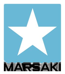 marsakis